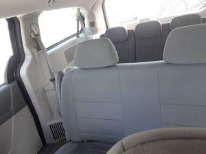 Mini van auto for Sale in Miami, FL
