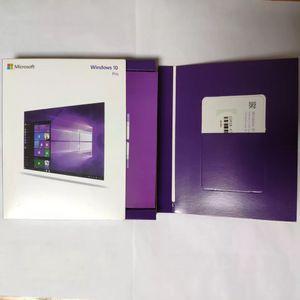 Microsoft Windows 10 for Sale in San Diego, CA