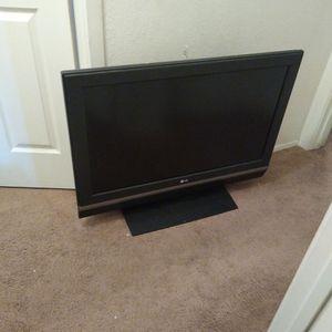 FREE TV for Sale in Elma, WA