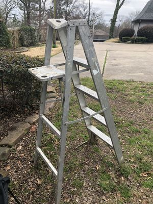 Ladder special for Sale in Fort Smith, AR