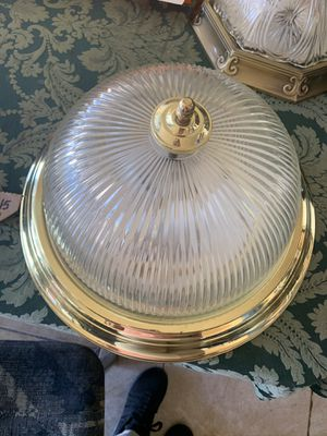 Ceiling lamp for Sale in Los Angeles, CA