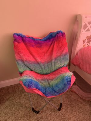 Kids chair for Sale in Windermere, FL