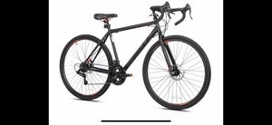 New awesome hybrid 😎 road bike 🚴♀️ bicycle 700cc for Sale in Chula Vista, CA