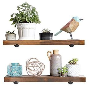 NEW FLOATING WALL SHELVES for Sale in Corona, CA