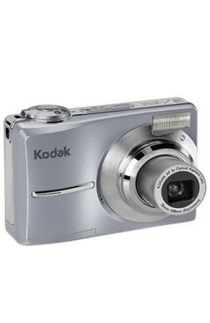 KODAK EasyShare C813 Digital Camera for Sale in Casselberry, FL