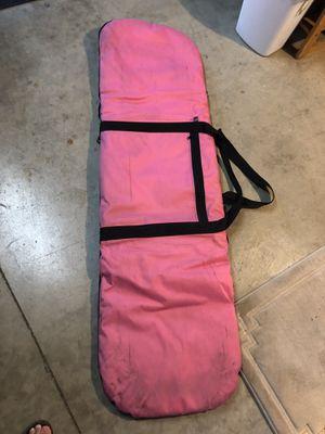 Snowboard travel bag for Sale in Santa Ana, CA