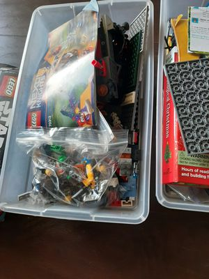 Lego for Sale in Land O Lakes, FL