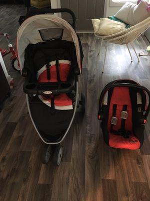Stroller set for Sale in Atlanta, GA