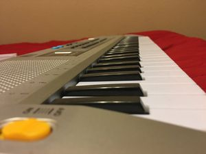 Musical Keyboard for Sale in Lewisville, TX