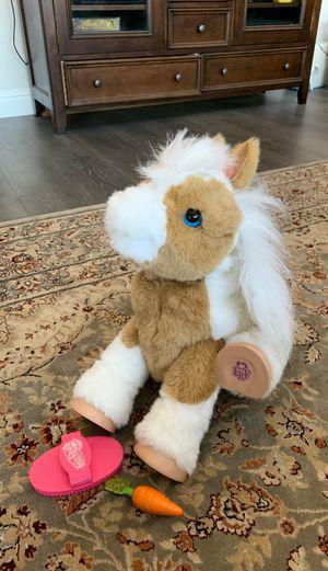 Fureel Pony for Sale in Clovis, CA