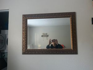 Mirror for Sale in Federal Way, WA