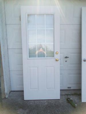 Exterior door for Sale in Winchester, VA