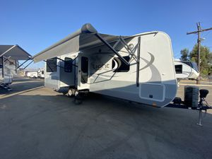 2014 Open Range Light 274RLS Travel Trailer for Sale in Santee, CA