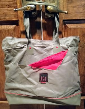 2 Nylon Bags for Sale in Laguna Niguel, CA