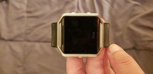 Fitbit blaze for Sale in Chesapeake, VA