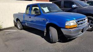 2000 Ford Ranger for Sale in Tucson, AZ