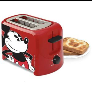 Mickey Mouse toaster for Sale in Foster City, CA