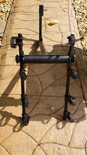 bike rack for Sale in Douglasville, GA