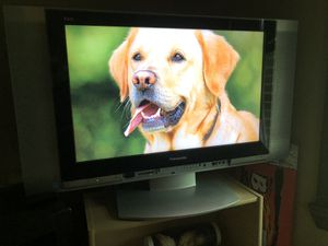HD Panasonic TV for Sale in Brentwood, TN