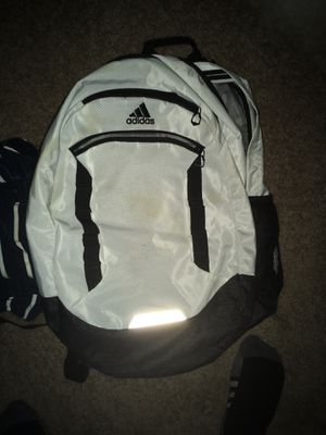 backpack for Sale in Ruskin, FL