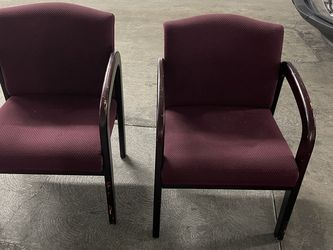 Office chairs for Sale in Beverly Hills,  CA