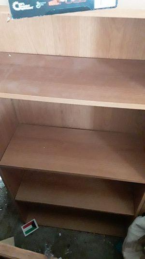 Shelves for Sale in Vincennes, IN
