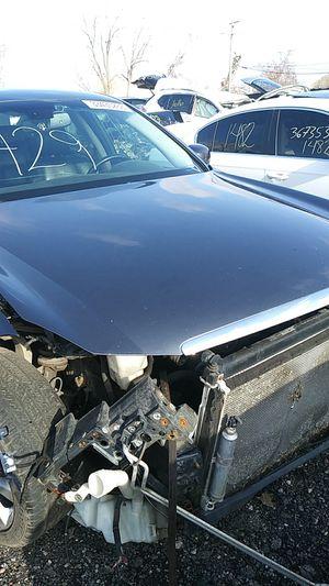 Parting out a 2008 Infiniti M45 #1429 for Sale in Warren, MI