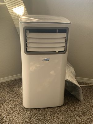 Artic King AC unit for Sale in Longmont, CO