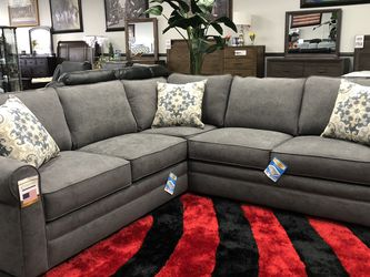 L Shape Sofa Sectional for Sale in Fresno,  CA