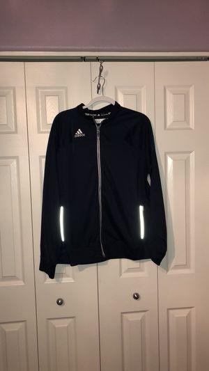2X Adidas Jacket for Sale in Gresham, OR