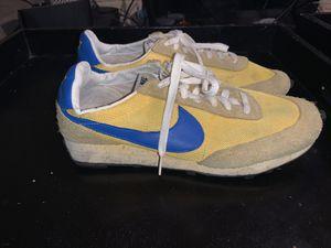 2008 Nike Daybreaks (size 11) for Sale in Oakland, CA