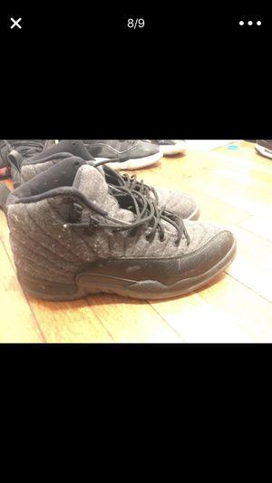 Jordan 12s size 8 for Sale in Alexandria, VA