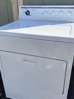 Kitchenaid Superba Dryer for Sale in Vancouver,  WA