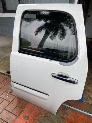 07-13 GMC Denali Escalade esv xl Tahoe suburban (parts) for Sale in Miami, FL
