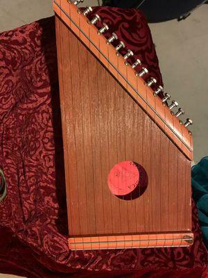 Small Harp for Sale in Chula Vista, CA