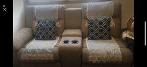 Sofa for Sale in Chicago, IL
