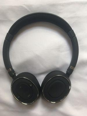 Auvio Bluetooth headphones for Sale in East Windsor, NJ