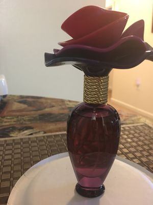 Lola Marc Jacobs perfume for Sale in Riverside, CA