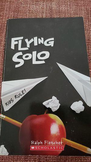 Flying Solo for Sale in Boca Raton, FL