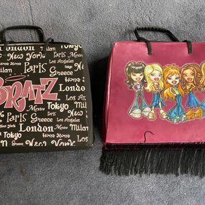 Bratz Dolls for Sale in Olympia, WA