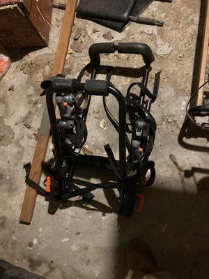 Bike rack for Sale in Waltham, MA