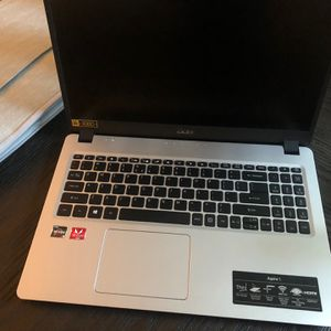 Acer Inspire laptop for Sale in West Palm Beach, FL