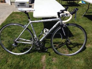 Cannondale Women's Bike - 48cm for Sale in Bend, OR