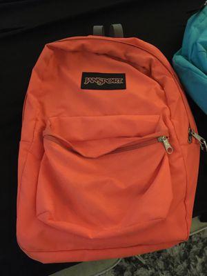 Jansport backpack for Sale in Dover, FL