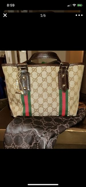 Gucci GG bag for Sale in Las Vegas, NV