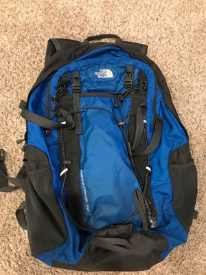 North Face BackPack for Sale in Affton, MO