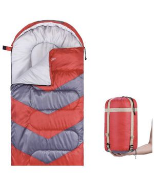 Abco Tech Best Seller Sleeping Bag for Sale in Wheaton, IL