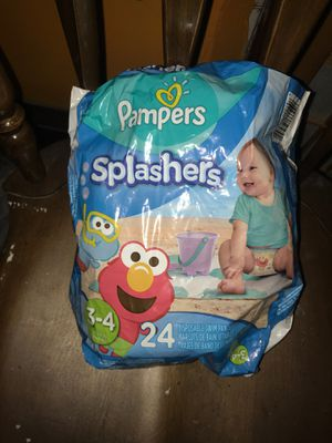 Swim Diapers for Sale in Bratenahl, OH