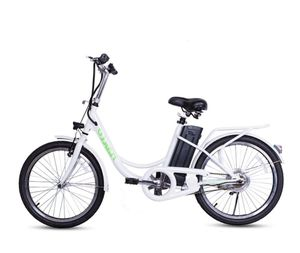 E-Bicycle with peddle assist. Electric bicycle for Sale in San Diego, CA