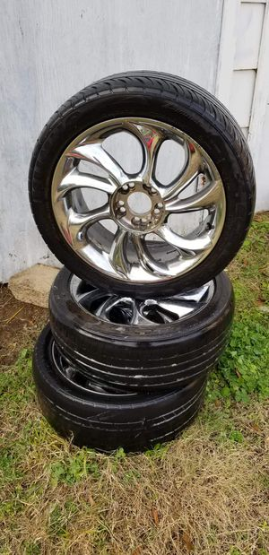 KUMHO for Sale in Shannon, MS